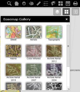 Basemap_Gallery