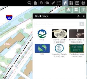 Bookmark_Widget