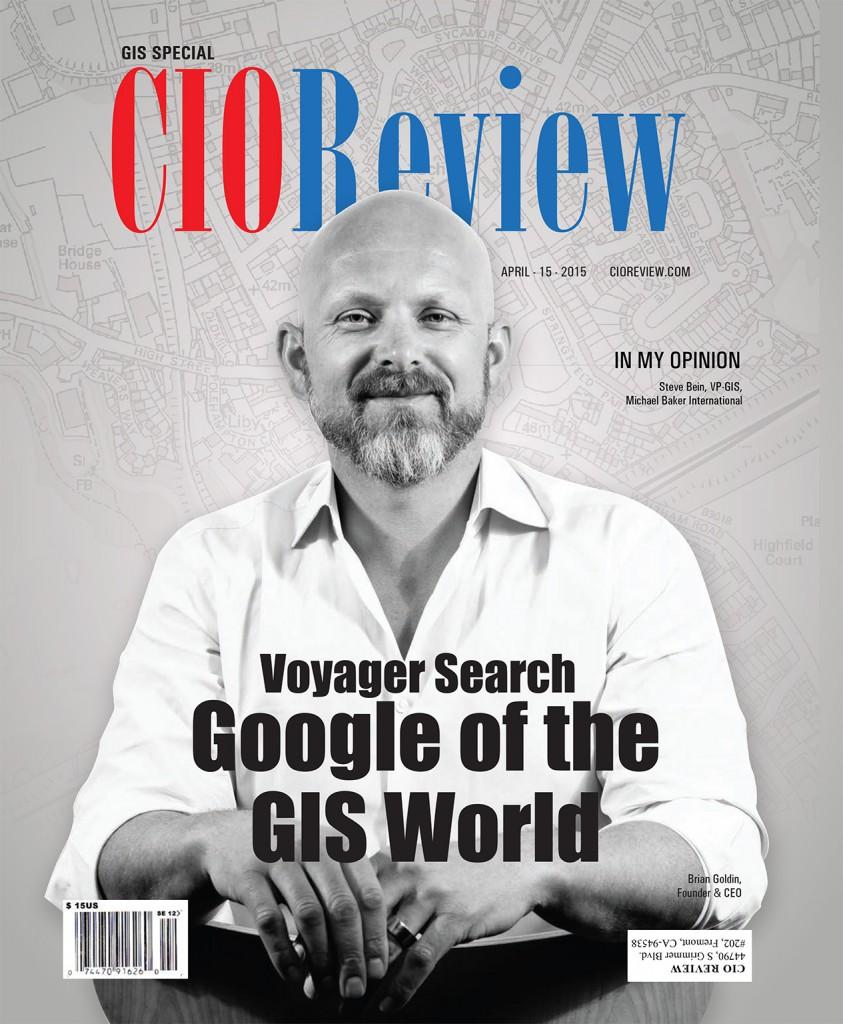 CIO_Cover_TB