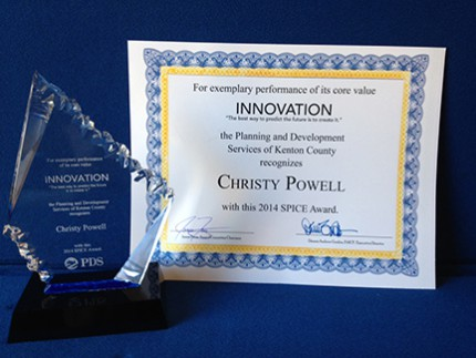 CP_award
