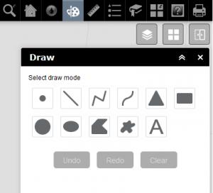 Draw_Widget_1