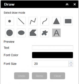 Draw_Widget_5