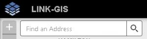 Find_an_Address
