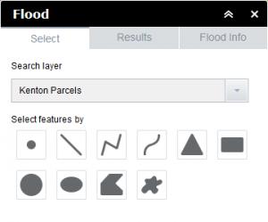 Flood_Widget_1