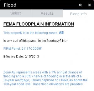 Flood_Widget_2