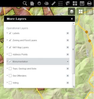 Locate_Survey_Monuments