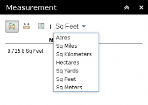 Measure_Widget_1