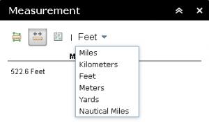Measure_Widget_2