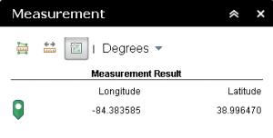 Measure_Widget_3