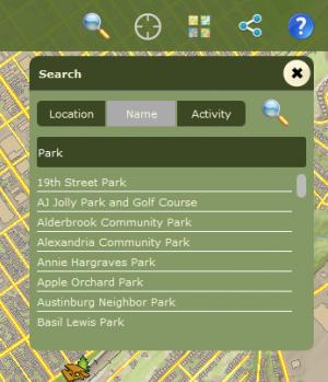 Park_Search_Widget_4