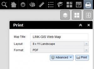 Print_Widget_1