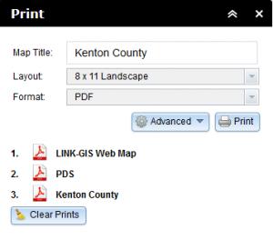 Print_Widget_3