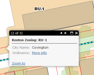 Retrieve_Zoning_Info