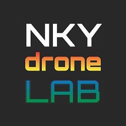 NKYdroneLAB