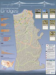 02FebruaryNKYmapLAB_Bridges_FINALPRINT_18x24_150dpi_RGB-1.jpg