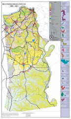2001_Comprehensive_Plan_LanduseMap_Thumbnail_Page_1.png