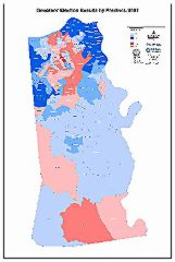 2007KC_GovernorElection.jpg