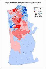 2007KC_VoterRegistration.jpg
