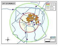 Bromley_Proximity_Map_Thumbnail.jpg