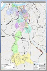 Covington_Neighborhoods_Thumbnail-1.jpg