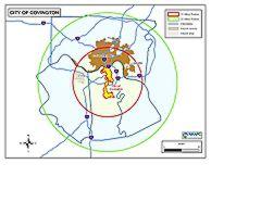 Covington_Proximity_Map_Thumbnail.jpg