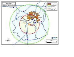 Crestview_Hills_Proximity_Map_Thumbnail.jpg