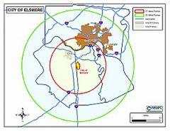 Elsmere_Proximity_Map_Thumbnail.jpg