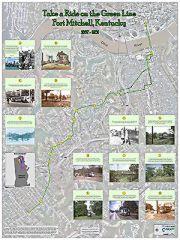 Green_Line_Map.jpg