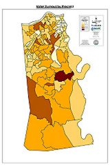 KC_Vote_2010_Voter_Turnout_Thumbnail.jpg