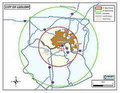 Ludlow_Proximity_Map_Thumbnail.jpg