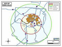Park_Hills_Proximity_Map_Thumbnail.jpg
