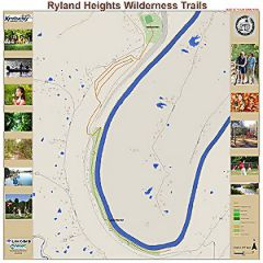 RylandHeights_Wilderness_trails_Thumbnail.jpg