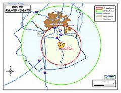Ryland_Heights_Proximity_Map_Thumbnail.jpg