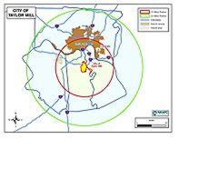 Taylor_Mill_Proximity_Map_Thumbnail.jpg