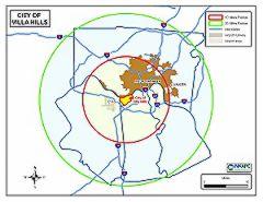 Villa_Hills_Proximity_Map_Thumbnail.jpg