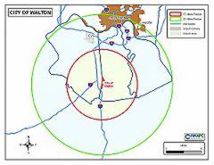 Walton_Proximity_Map_Thumbnail.jpg