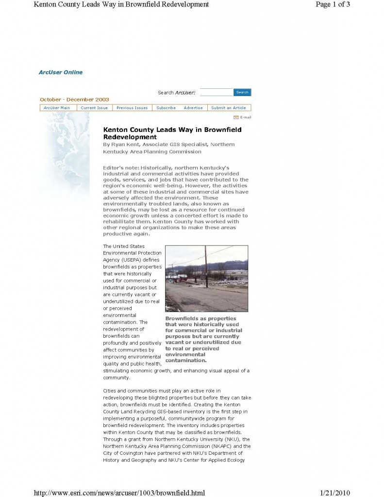 Brownfield_Article_Page_1-791x1024