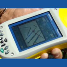 GPS3_sq
