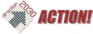 D2030_Action-ComboLOGO