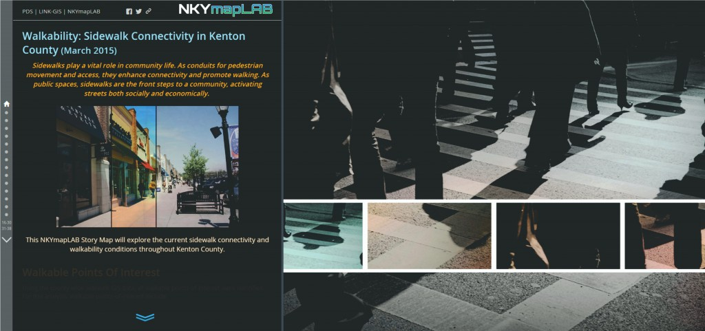 Walkability_HomeImage_RGB_v2