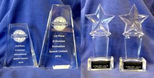 CP_awards