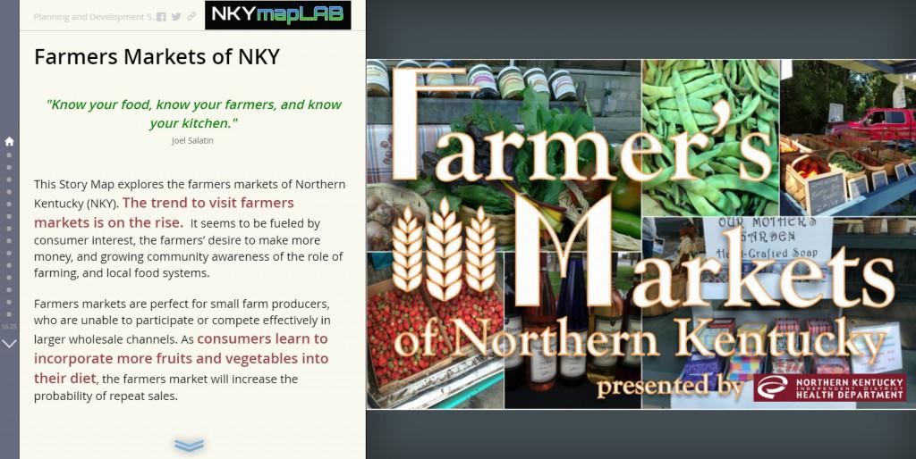 SocialMedia-May2016NKYmapLAB_FarmersMarkets-StoryMap_RGB