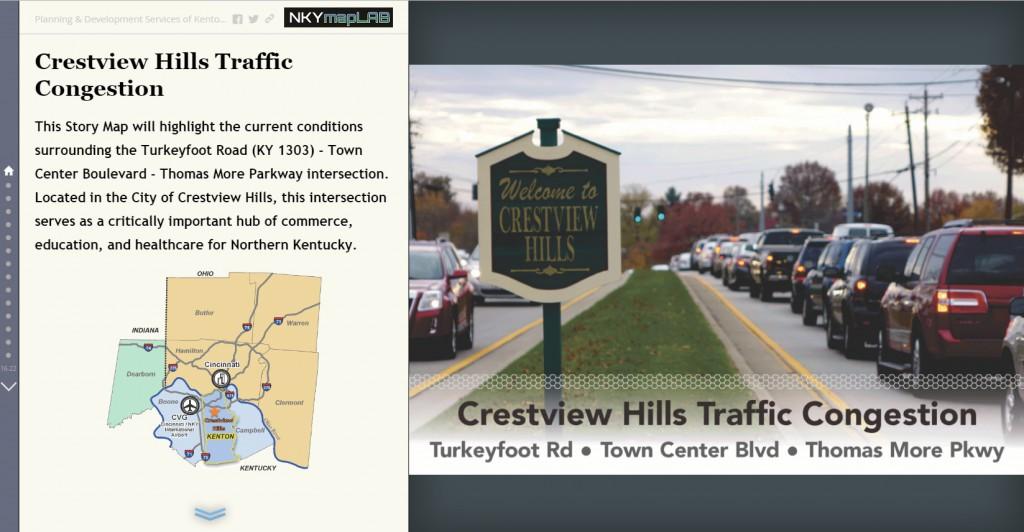 SocialMedia-October2016NKYmapLAB_CrestviewHills-StoryMap