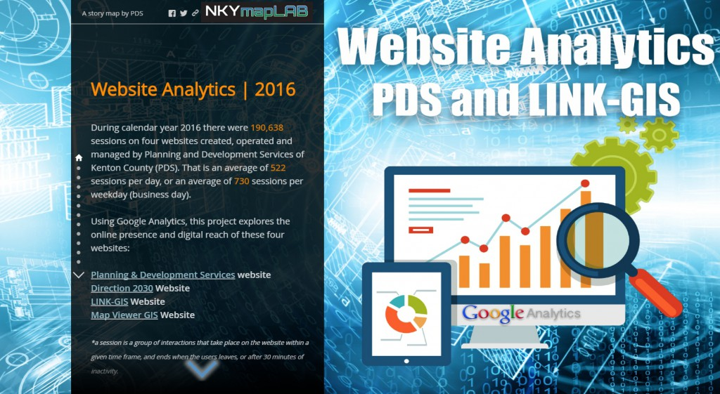 SocialMedia-January2017NKYmapLAB_WebsiteAnalytics-StoryMap001