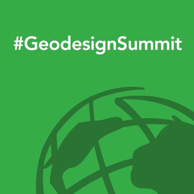 Geodesign_tw