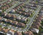 suburbs-143x116