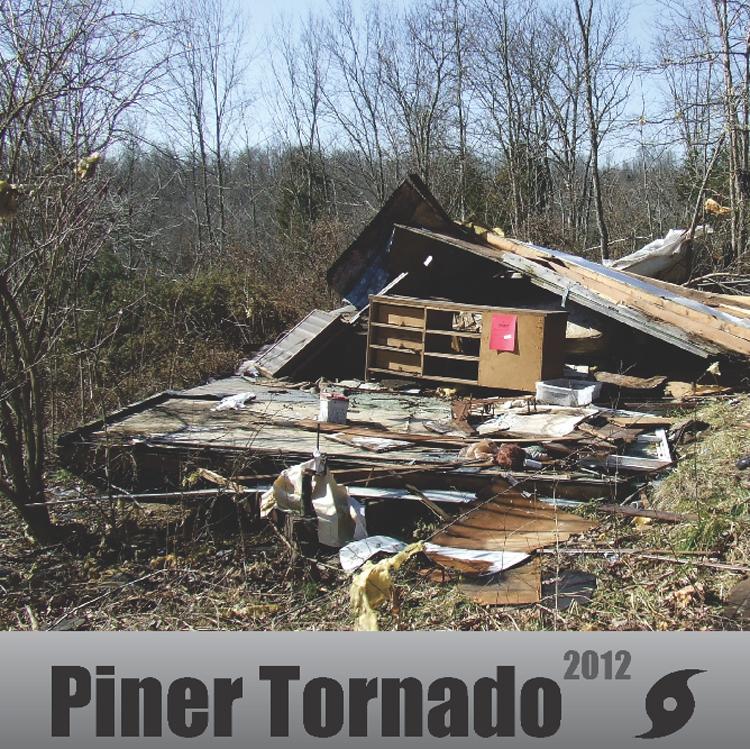Piner_Tornado