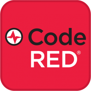 Code_Red