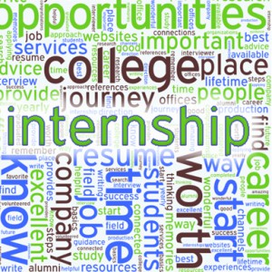 internship_sq