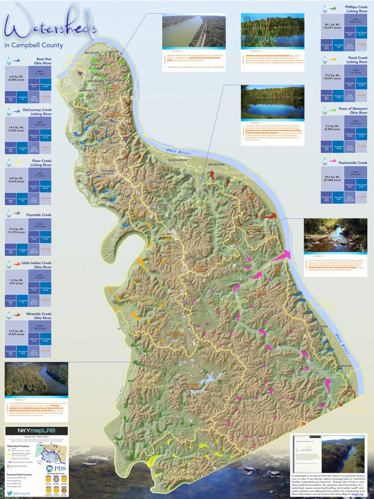 Nov2017-NKYmapLAB_WatershedsCC_FINALPRINT_9x12_RGB_200dpi